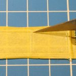 Wrecker-016-150x150 Build Review : Diamond T 969A Wrecker Mirror Models 1:35