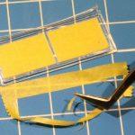 Wrecker-017-150x150 Build Review : Diamond T 969A Wrecker Mirror Models 1:35