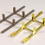 Wrecker-018-150x150 Build Review : Diamond T 969A Wrecker Mirror Models 1:35