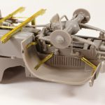Wrecker-019-150x150 Build Review : Diamond T 969A Wrecker Mirror Models 1:35