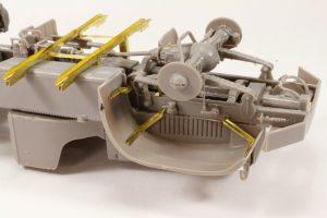 Wrecker-019-300x200 Wrecker-019