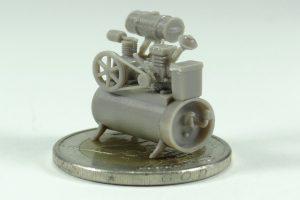 Wrecker-021-300x200 Wrecker-021