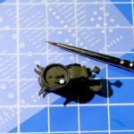Wrecker-022-150x150 Build Review : Diamond T 969A Wrecker Mirror Models 1:35