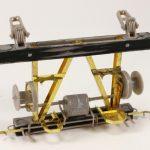 Wrecker-028-150x150 Build Review : Diamond T 969A Wrecker Mirror Models 1:35