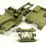 Wrecker-030-150x150 Build Review : Diamond T 969A Wrecker Mirror Models 1:35