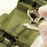 Wrecker-031-150x150 Build Review : Diamond T 969A Wrecker Mirror Models 1:35