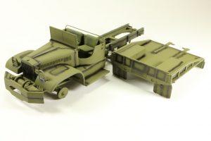Wrecker-032-300x200 Wrecker-032