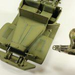 Wrecker-034-150x150 Build Review : Diamond T 969A Wrecker Mirror Models 1:35