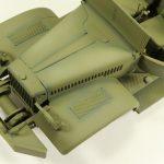 Wrecker-035-150x150 Build Review : Diamond T 969A Wrecker Mirror Models 1:35