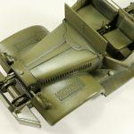 Wrecker-036-150x150 Build Review : Diamond T 969A Wrecker Mirror Models 1:35
