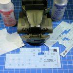 Wrecker-037-150x150 Build Review : Diamond T 969A Wrecker Mirror Models 1:35