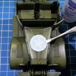Wrecker-038-150x150 Build Review : Diamond T 969A Wrecker Mirror Models 1:35