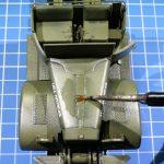 Wrecker-039-150x150 Build Review : Diamond T 969A Wrecker Mirror Models 1:35