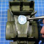 Wrecker-040-150x150 Build Review : Diamond T 969A Wrecker Mirror Models 1:35