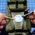 Wrecker-041-150x150 Build Review : Diamond T 969A Wrecker Mirror Models 1:35