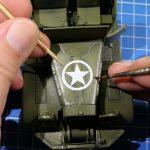 Wrecker-042-150x150 Build Review : Diamond T 969A Wrecker Mirror Models 1:35