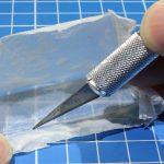 Wrecker-046-150x150 Build Review : Diamond T 969A Wrecker Mirror Models 1:35