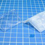 Wrecker-047-150x150 Build Review : Diamond T 969A Wrecker Mirror Models 1:35