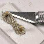 Wrecker-051-150x150 Build Review : Diamond T 969A Wrecker Mirror Models 1:35