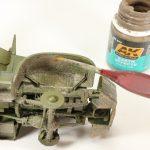 Wrecker-067-150x150 Build Review : Diamond T 969A Wrecker Mirror Models 1:35