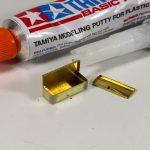 Wrecker-069-150x150 Build Review : Diamond T 969A Wrecker Mirror Models 1:35
