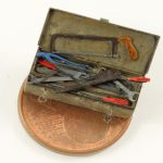 Wrecker-070-150x150 Build Review : Diamond T 969A Wrecker Mirror Models 1:35