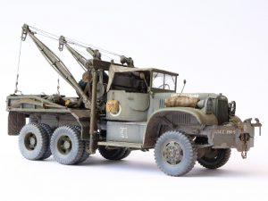 Wrecker-100-300x225 Wrecker-100