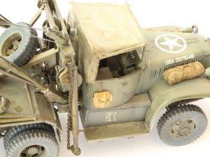 Wrecker-105-300x225 Wrecker-105