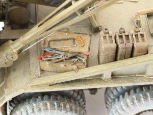Wrecker-109-300x225 Wrecker-109