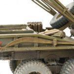Wrecker-110-150x150 Build Review : Diamond T 969A Wrecker Mirror Models 1:35