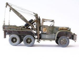 Wrecker-112-300x225 Wrecker-112