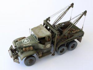 Wrecker-113-300x225 Wrecker-113