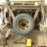 Wrecker-114-150x150 Build Review : Diamond T 969A Wrecker Mirror Models 1:35