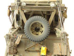 Wrecker-114-300x225 Wrecker-114