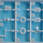"Airfix-A02340-Higgins-LCVP-1-150x150 Das LCVP ""Higgins"" von Airfix im Maßstab 1:72 ( A02340 )"