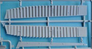 Airfix-A02340-Higgins-LCVP-11-300x161 airfix-a02340-higgins-lcvp-11