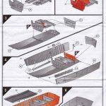 "Airfix-A02340-Higgins-LCVP-17-150x150 Das LCVP ""Higgins"" von Airfix im Maßstab 1:72 ( A02340 )"