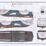 "Airfix-A02340-Higgins-LCVP-19-150x150 Das LCVP ""Higgins"" von Airfix im Maßstab 1:72 ( A02340 )"