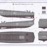 "Airfix-A02340-Higgins-LCVP-20-150x150 Das LCVP ""Higgins"" von Airfix im Maßstab 1:72 ( A02340 )"