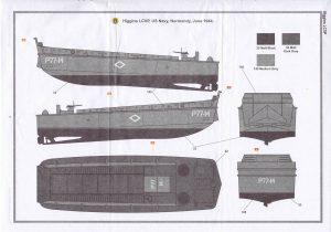 Airfix-A02340-Higgins-LCVP-20-300x210 airfix-a02340-higgins-lcvp-20
