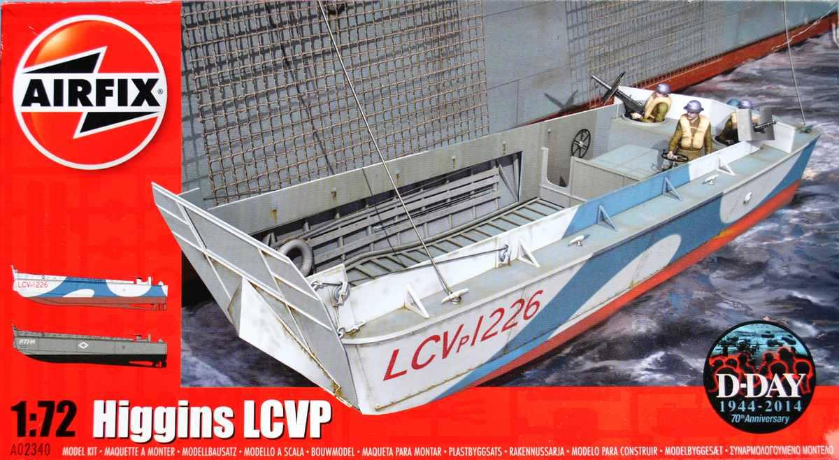 airfix-a02340-higgins-lcvp-22