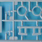 "Airfix-A02340-Higgins-LCVP-6-150x150 Das LCVP ""Higgins"" von Airfix im Maßstab 1:72 ( A02340 )"