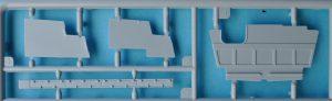 Airfix-A02340-Higgins-LCVP-8-300x92 airfix-a02340-higgins-lcvp-8