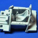 Airfix-Wildcat-Baubericht-Cockpit-2-150x150 F4F-4 von Airfix in 1:72 - der Baubericht
