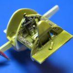 Airfix-Wildcat-Baubericht-Cockpit-3-150x150 F4F-4 von Airfix in 1:72 - der Baubericht