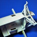 Airfix-Wildcat-Baubericht-Fahrwerk-2-150x150 F4F-4 von Airfix in 1:72 - der Baubericht