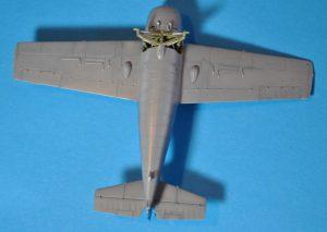 Airfix-Wildcat-Baubericht-Lackierung-abgeschlossen-2-300x213 airfix-wildcat-baubericht-lackierung-abgeschlossen-2
