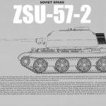 Anleitung01-150x150 ZSU-57-2 Takom 1:35 (2058)