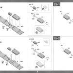 Anleitung10-150x150 ZSU-57-2 Takom 1:35 (2058)