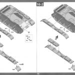 Anleitung11-150x150 ZSU-57-2 Takom 1:35 (2058)